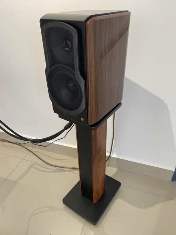 Edifier S2000 MK III  3c884610