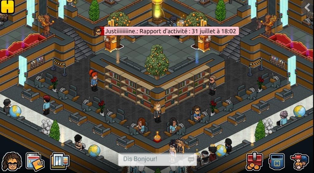 [P.N] Rapport D'activité de Justiiiiiiiine. Screen11