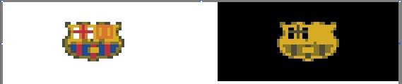 ¿Como extraer una bandera de un jugador que su selección no esta en le juego Screen28