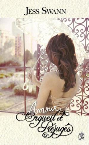SWANN Jess - Amour, Orgueil et Préjugés Amour-10