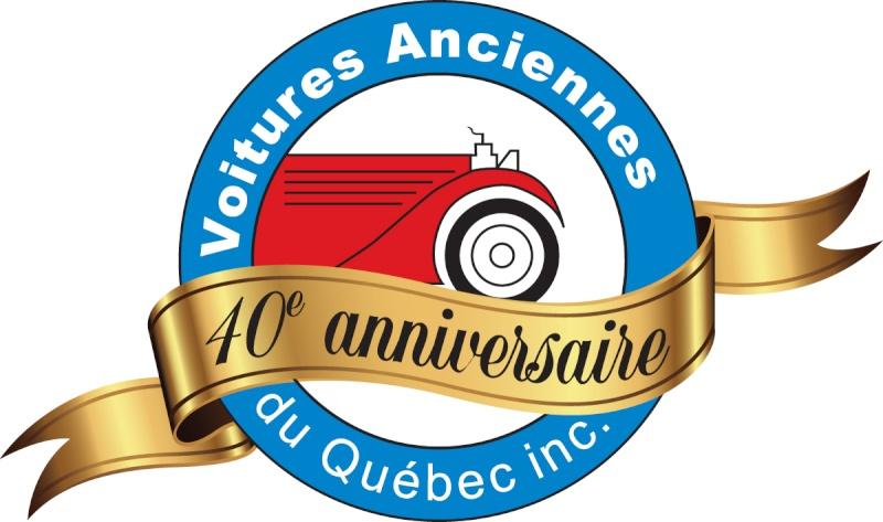 [Échange]Club VAQ Logo_v10