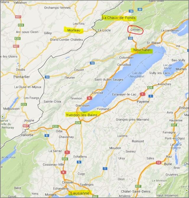 13me Swiss Betta Show: du 4 au 6 AVRIL 2014 Carte-11
