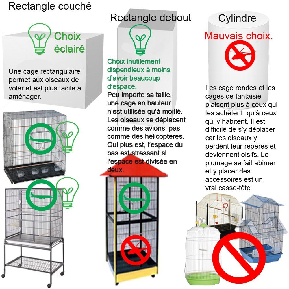 La cage idéale 3.0 Cage_310