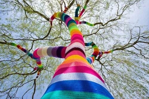 Une petite laine, pour se réchauffer les pattes ? Yarn-b10