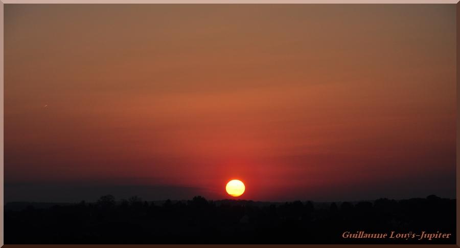 Lever/Coucher de soleil - Page 13 03051415