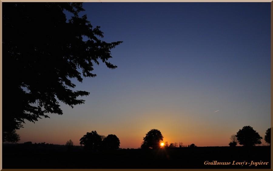 Lever/Coucher de soleil - Page 13 03051416