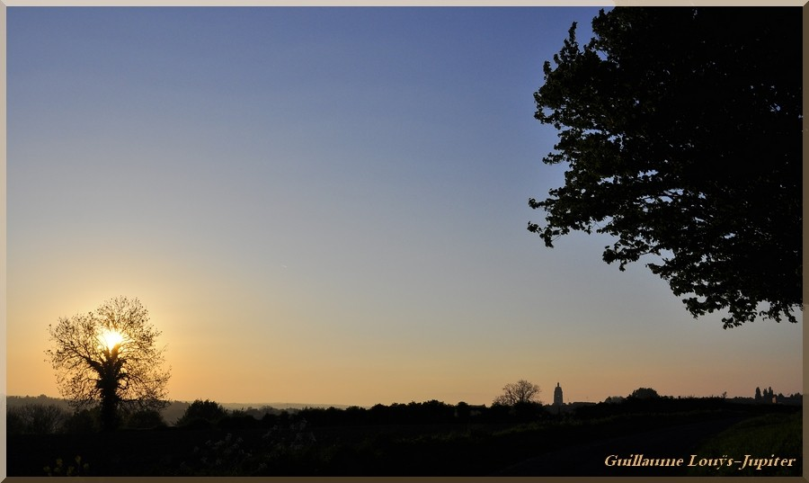 Lever/Coucher de soleil - Page 13 03051417