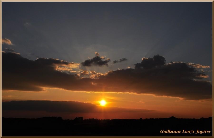 Lever/Coucher de soleil - Page 13 03051418