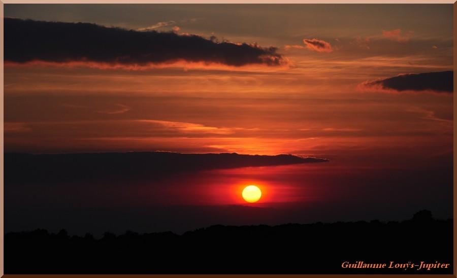 Lever/Coucher de soleil - Page 13 03051419