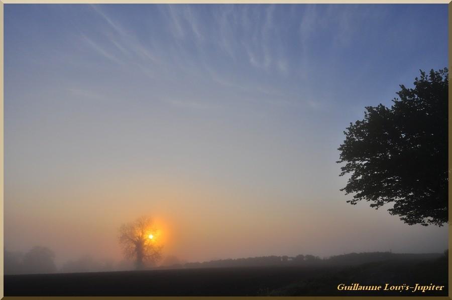 Lever/Coucher de soleil - Page 13 23041419