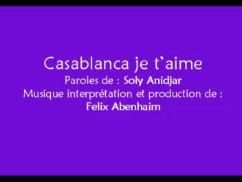 ANNEE 2014 AU CAFE CREME DE MAROC-AMITIE  Vlcsna10