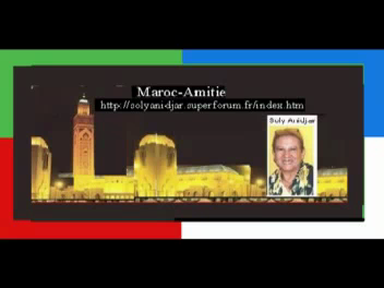 ANNEE 2014 AU CAFE CREME DE MAROC-AMITIE  Vlcsna12