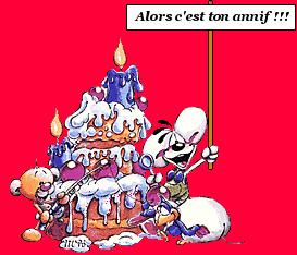 GUY Annif10