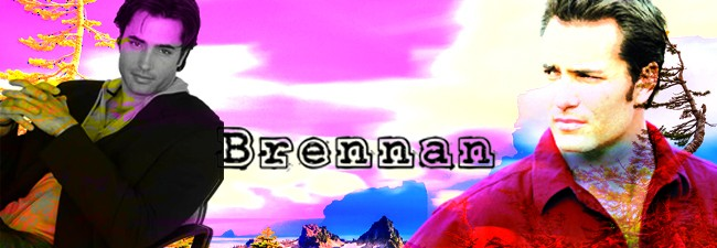 Brennan Mulwray Bannia13