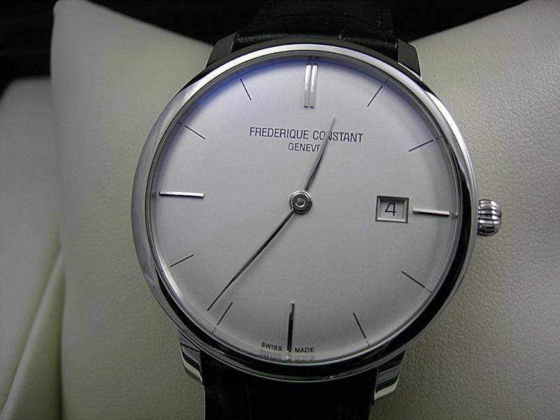 Topic des montres Slim / Thin / pas épaisses quoi ! Dscn7310