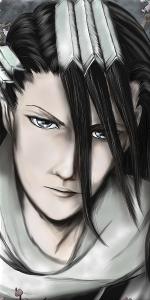 Saint Seiya Anthologie - 8 ans- RPG Avatcr11
