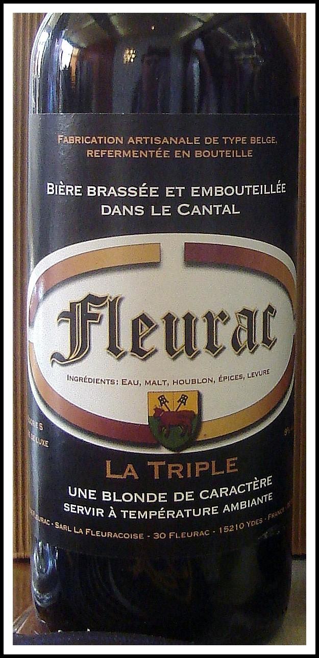 Amis de la Bière, Bonjour ! - Page 11 Fleura10