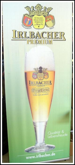Amis de la Bière, Bonjour ! - Page 11 Irlbac10