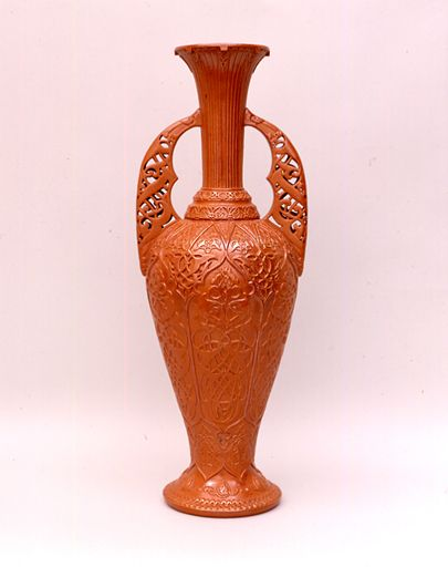 VASE ALHAMBRA Vase_a10