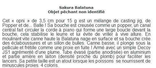 Balatuna  2014-011