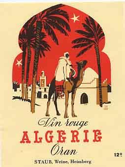 Les rations et l'alimentation de nos soldats en Algérie Pub_vi10