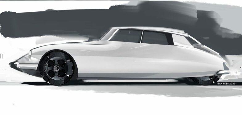 [Présentation] Le design par DS Automobiles - Page 2 Ds-aut10