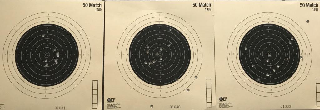 Winchester Model 67 22 Short Long & Long rifle Takedown single shot - Page 3 A9ea5710