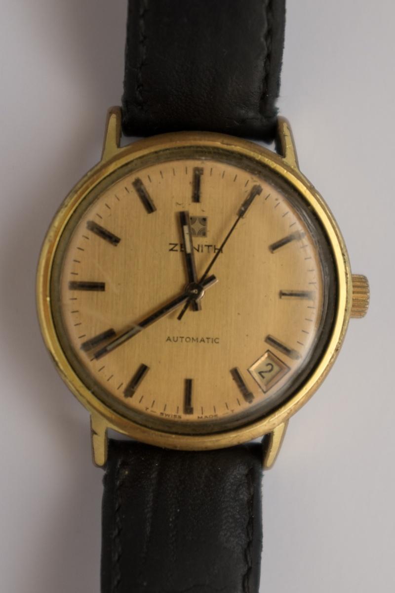 montre Zenith vintage (60's) à identifier Dscf0310