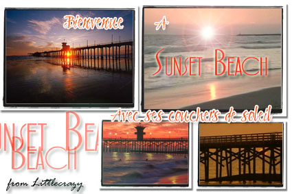 Postcard from Sunset Carte_10