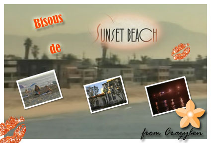 Postcard from Sunset Carte_11