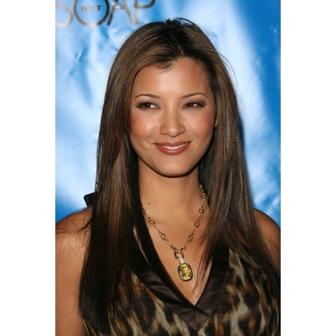 Photos de Rae alias Kelly Hu Hu_sd310