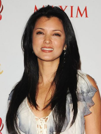 Photos de Rae alias Kelly Hu Hu_sd411
