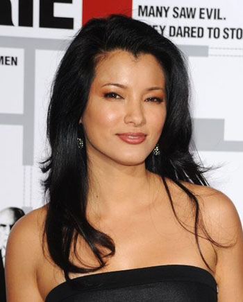 Photos de Rae alias Kelly Hu Hu_sd512