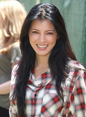 Photos de Rae alias Kelly Hu Kelly_10