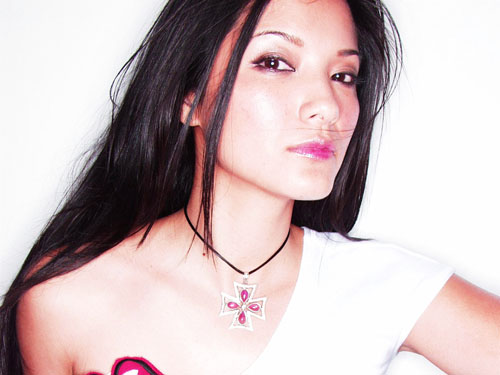 Photos de Rae alias Kelly Hu Kelly_17