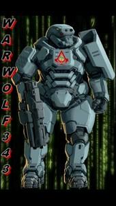 Warwolf-343