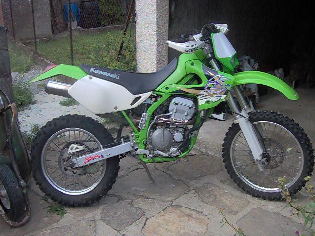 Le maroc en KLX 300 et DRZ400  03510