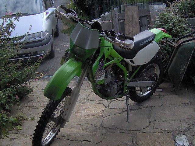 Le maroc en KLX 300 et DRZ400  03610