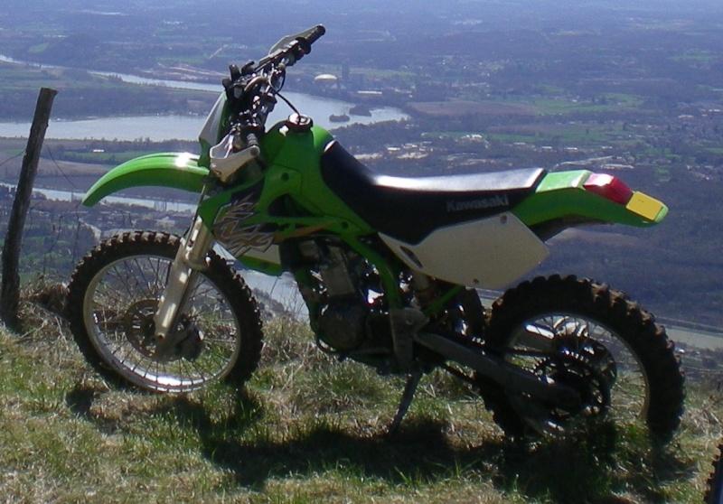 Le maroc en KLX 300 et DRZ400  Dscn2011