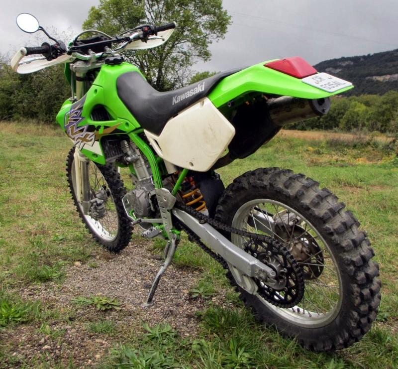 Le maroc en KLX 300 et DRZ400  Img_3211