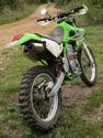Le maroc en KLX 300 et DRZ400  Img_3210