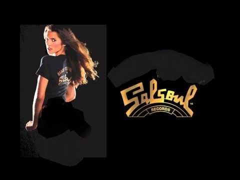 Salsoul  025211