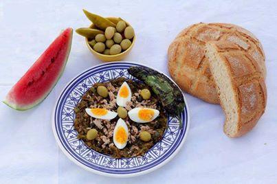 Photos des Plats Tuniso Monastirien 14508710