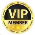 VIP Membre