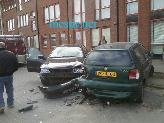 Un accident bizarre Accide19