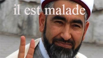 Adel Almi candidat aux Présidentielles Adel10