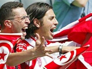 Handball  la Tunisie réédite sa performance du Mondial face à l'Allemagne (25-24)  Xsuppo10