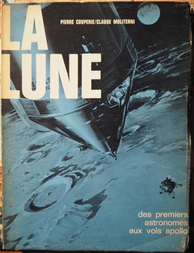 """""""L'Exploration de la lune"""" - Page 2 Pb120010"""
