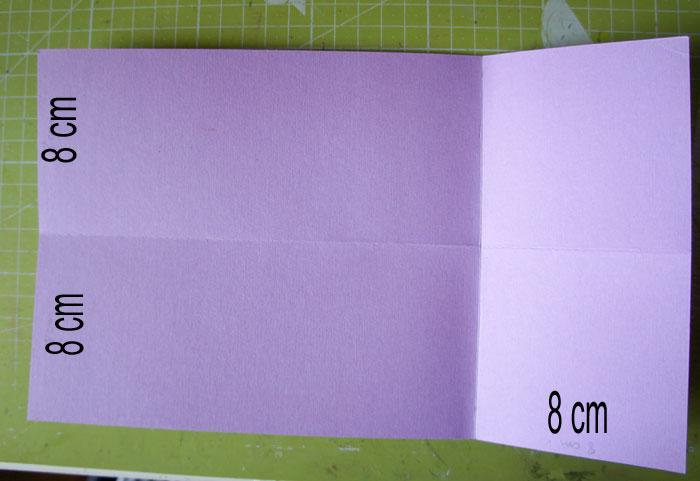 Dimanche 8 décembre pochette marque-pages Dsc06426