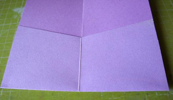 Dimanche 8 décembre pochette marque-pages Dsc06431